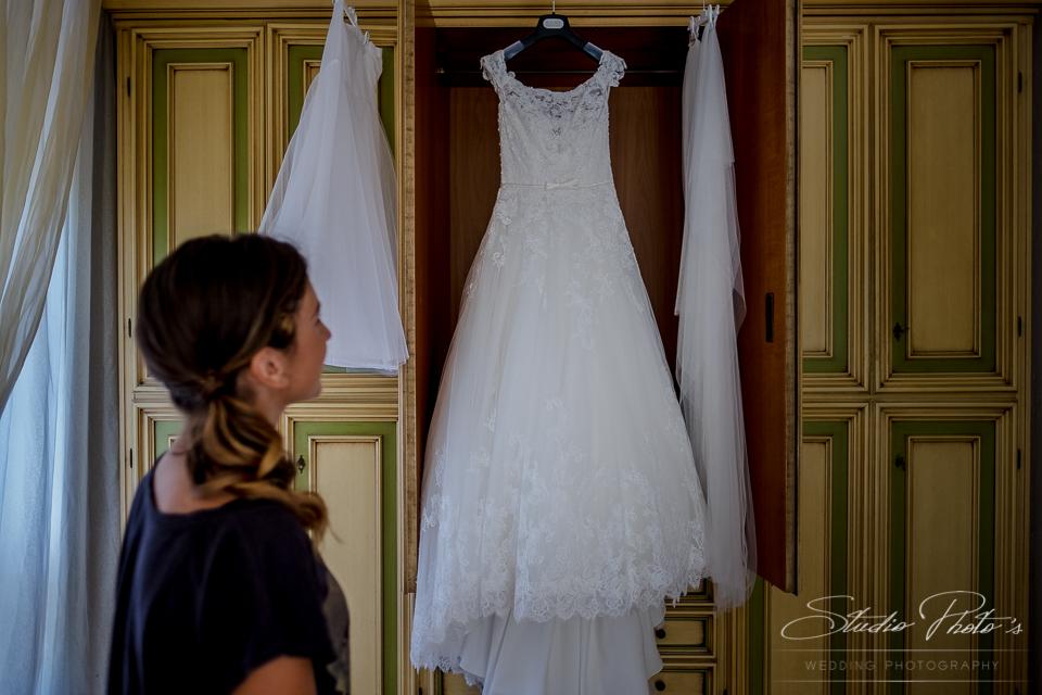 silvia_riccardo_wedding_0005