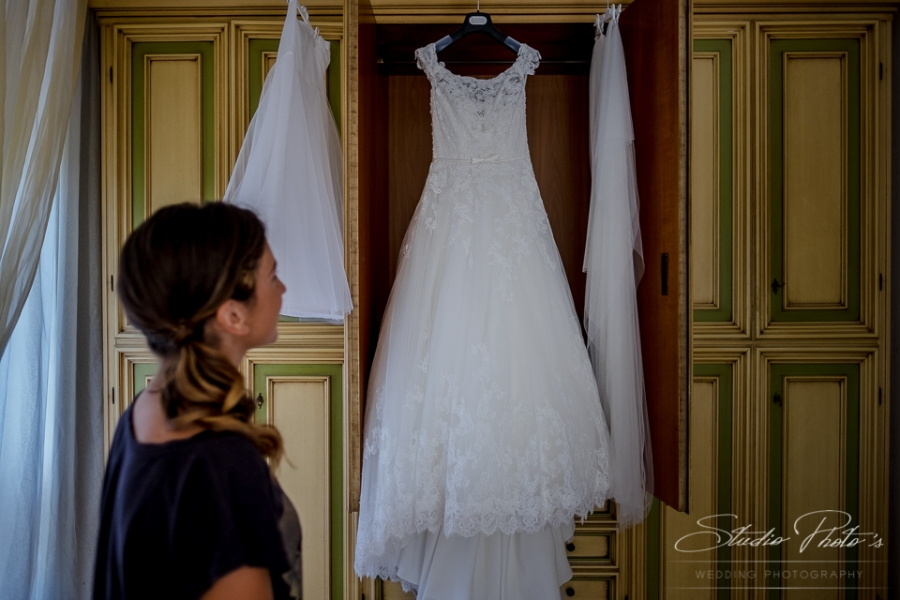 silvia_riccardo_wedding_0005