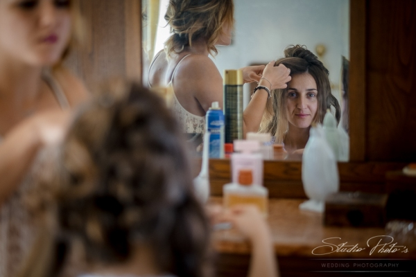 silvia_riccardo_wedding_0007