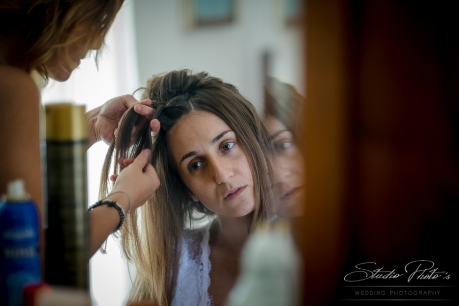 silvia_riccardo_wedding_0008