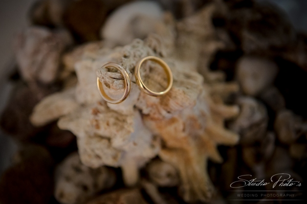 silvia_riccardo_wedding_0009