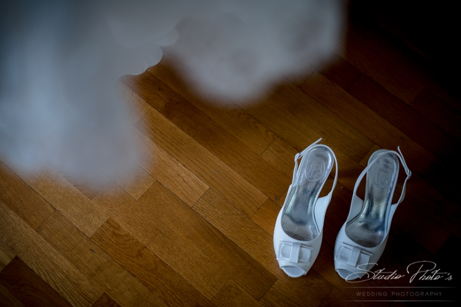 silvia_riccardo_wedding_0010