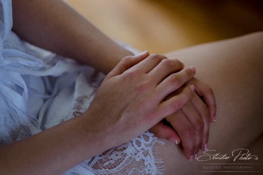 silvia_riccardo_wedding_0011