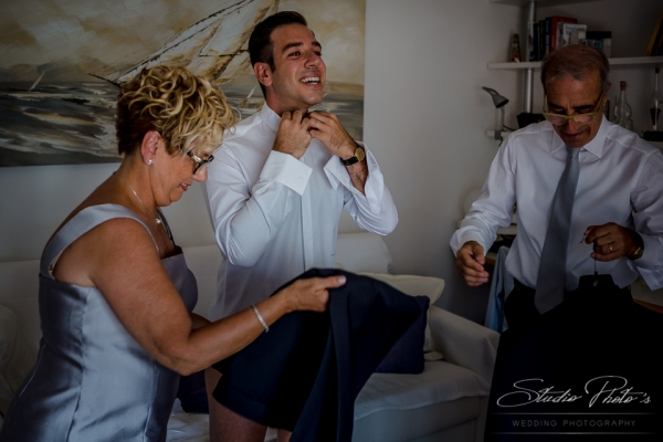 silvia_riccardo_wedding_0013