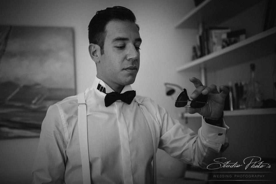 silvia_riccardo_wedding_0019