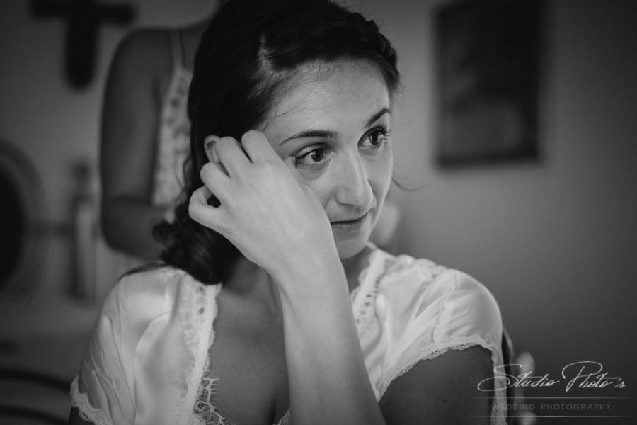 silvia_riccardo_wedding_0022