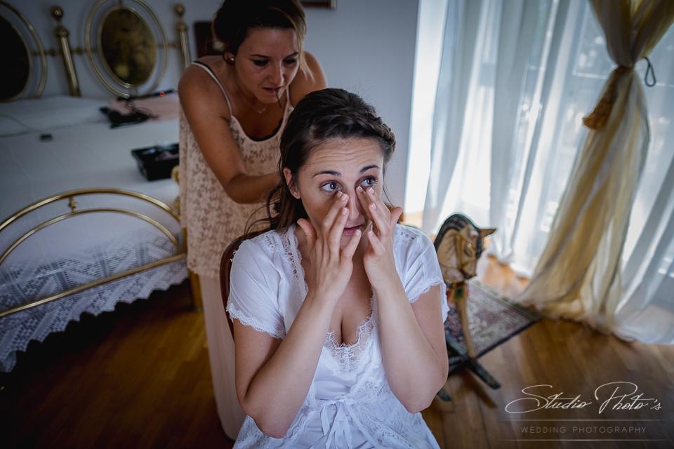 silvia_riccardo_wedding_0023