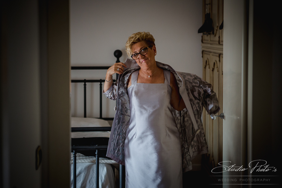 silvia_riccardo_wedding_0025
