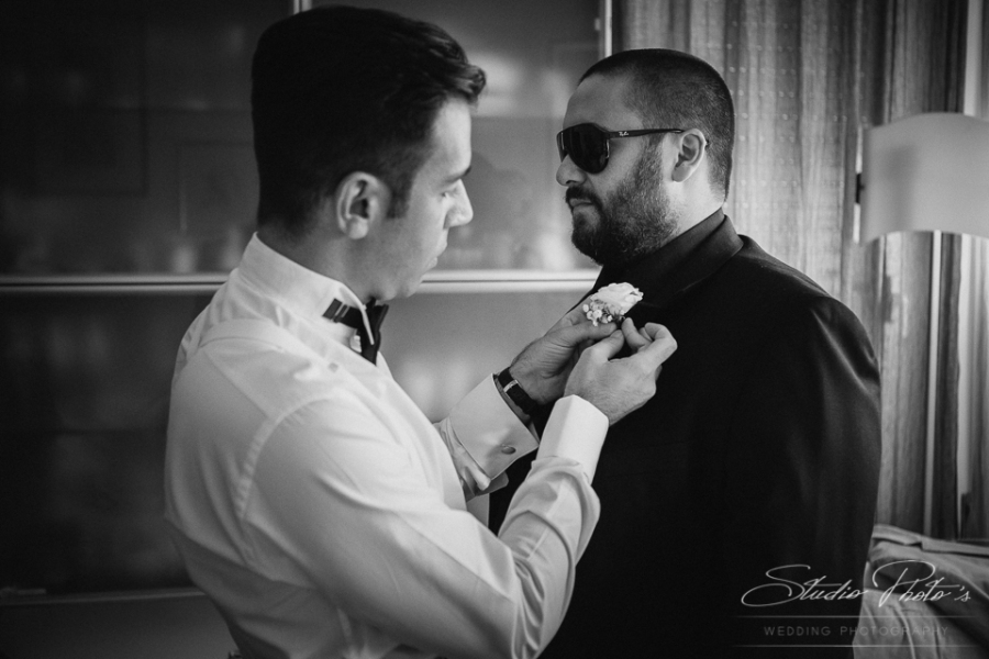silvia_riccardo_wedding_0026