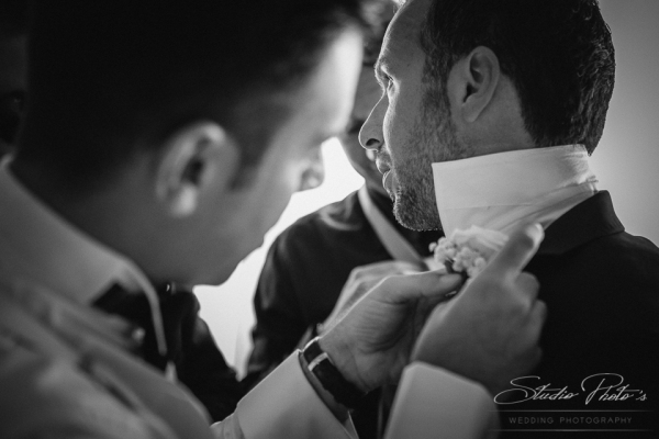 silvia_riccardo_wedding_0027