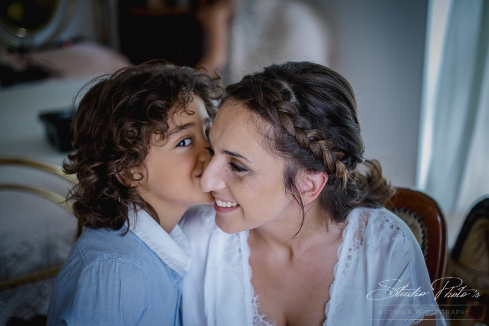 silvia_riccardo_wedding_0029
