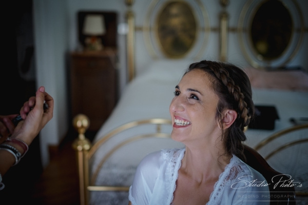 silvia_riccardo_wedding_0030
