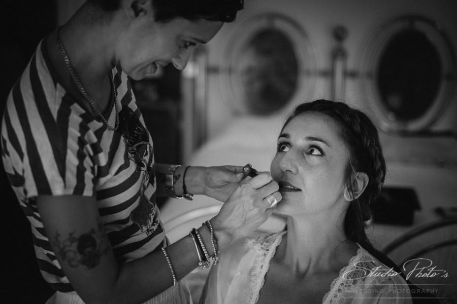 silvia_riccardo_wedding_0031