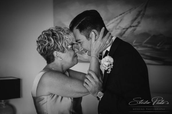 silvia_riccardo_wedding_0032