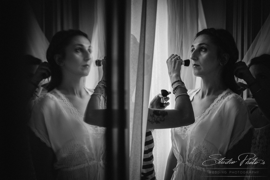 silvia_riccardo_wedding_0035