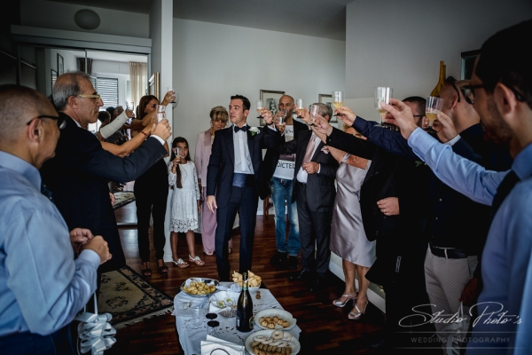 silvia_riccardo_wedding_0036
