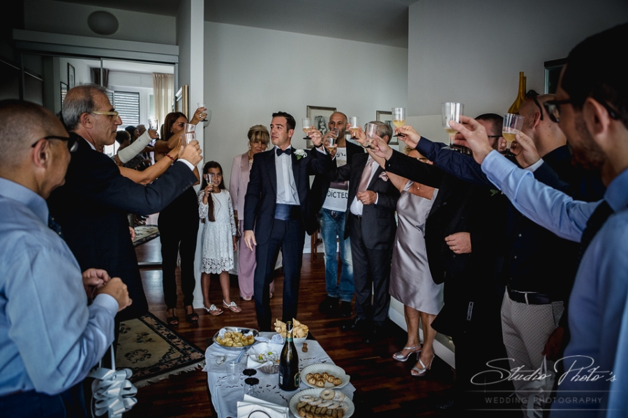 silvia_riccardo_wedding_0036