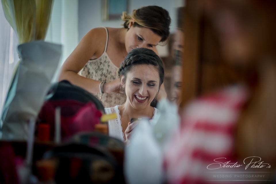 silvia_riccardo_wedding_0037