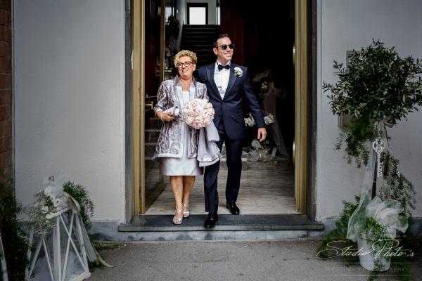 silvia_riccardo_wedding_0038