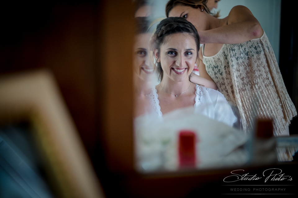 silvia_riccardo_wedding_0039