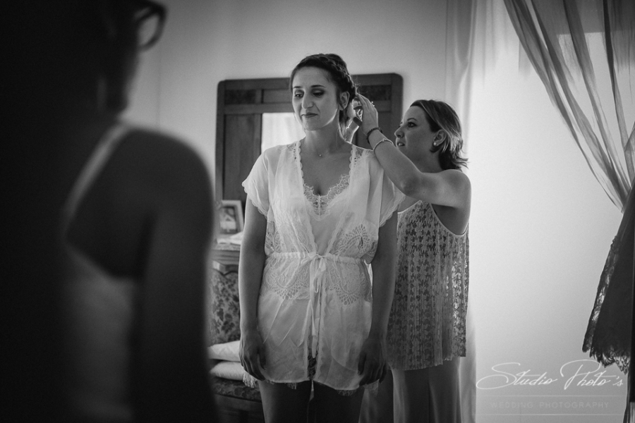 silvia_riccardo_wedding_0040