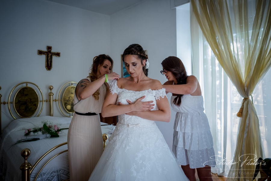 silvia_riccardo_wedding_0041