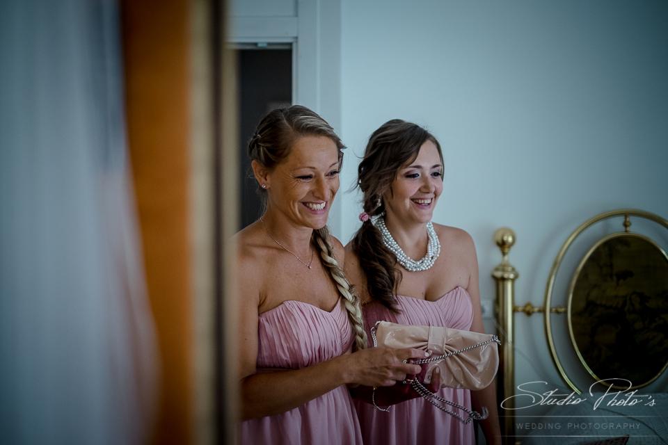 silvia_riccardo_wedding_0042