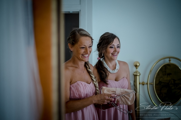 silvia_riccardo_wedding_0042
