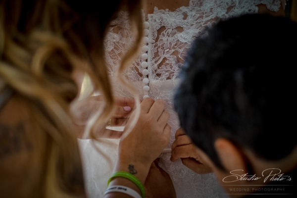 silvia_riccardo_wedding_0043