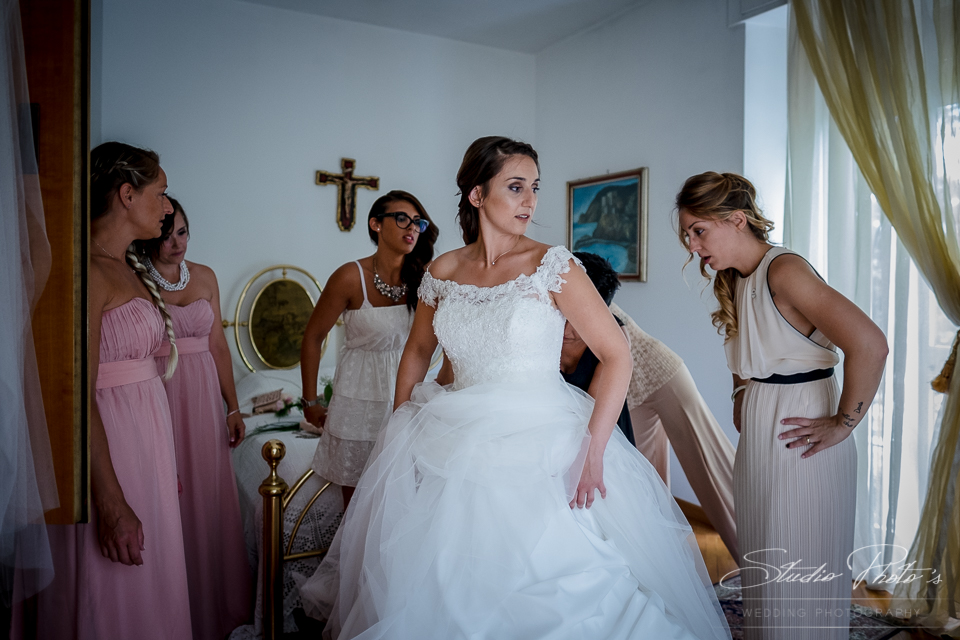 silvia_riccardo_wedding_0044