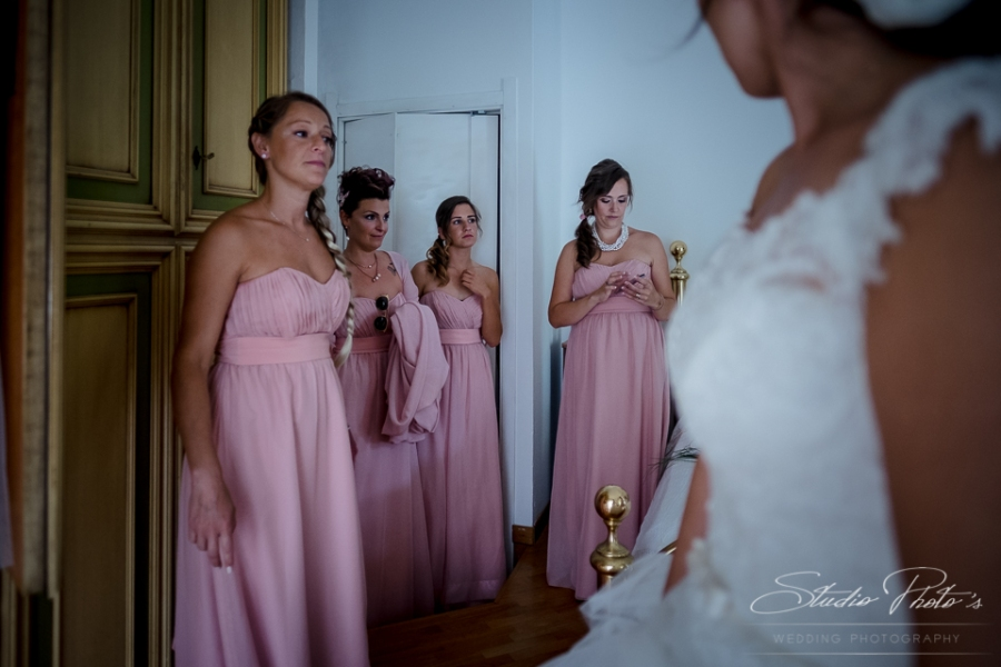 silvia_riccardo_wedding_0045