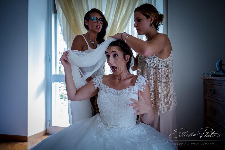 silvia_riccardo_wedding_0046