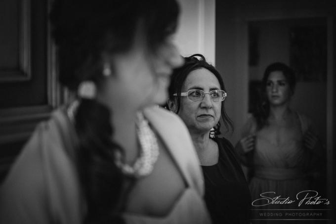 silvia_riccardo_wedding_0047