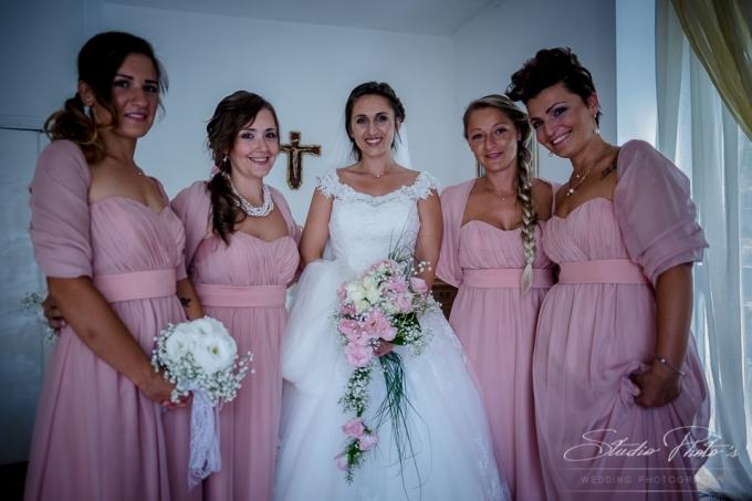 silvia_riccardo_wedding_0048