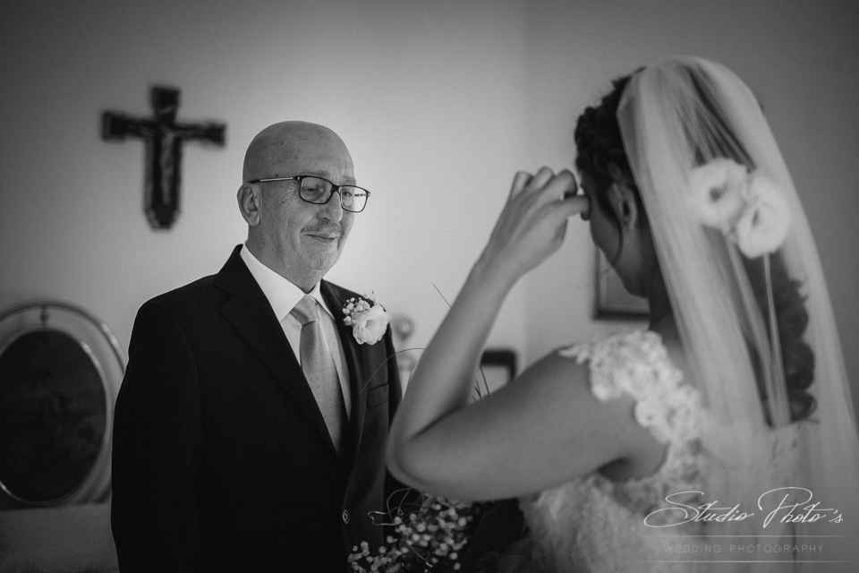 silvia_riccardo_wedding_0049