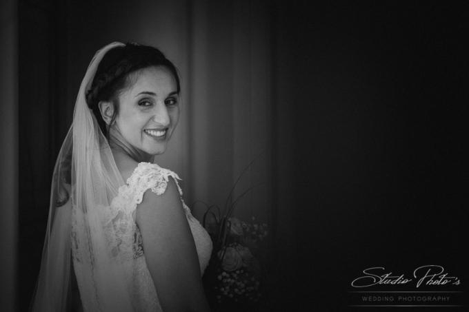 silvia_riccardo_wedding_0050