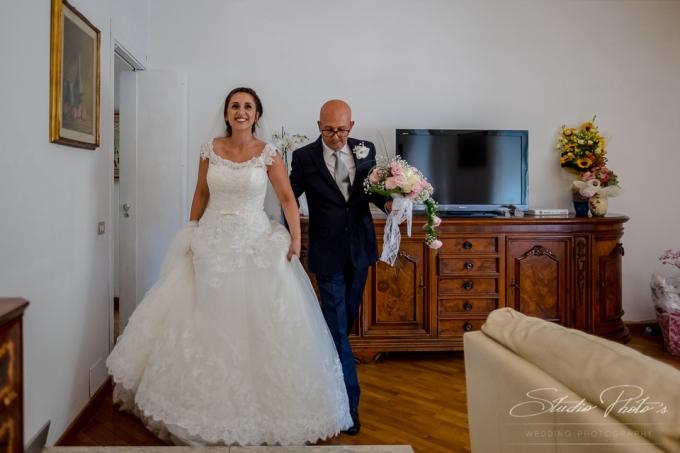 silvia_riccardo_wedding_0051