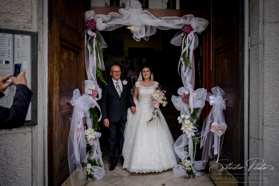 silvia_riccardo_wedding_0052