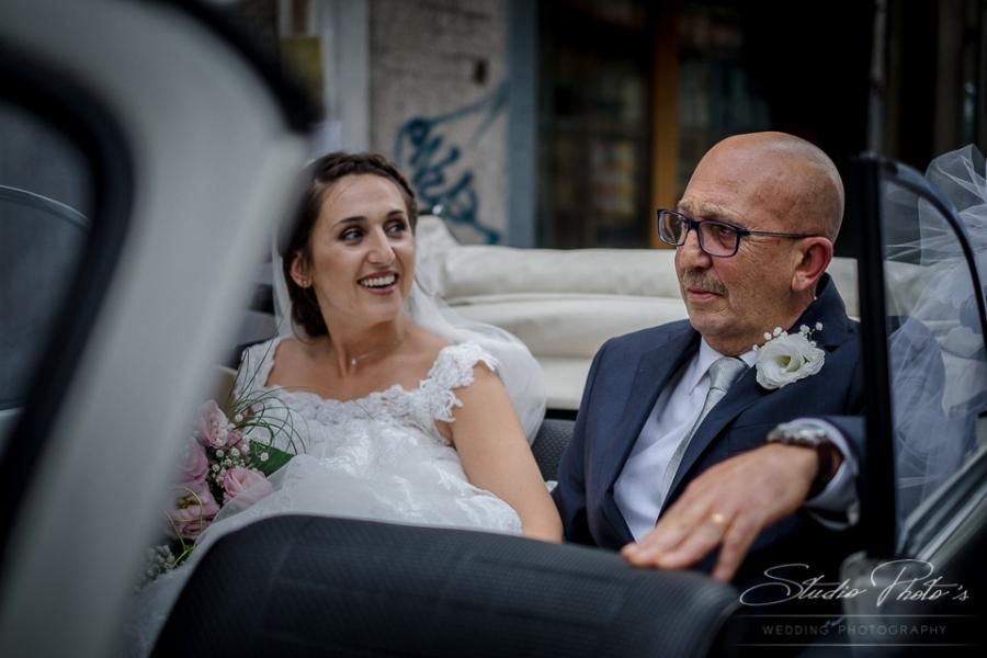 silvia_riccardo_wedding_0053