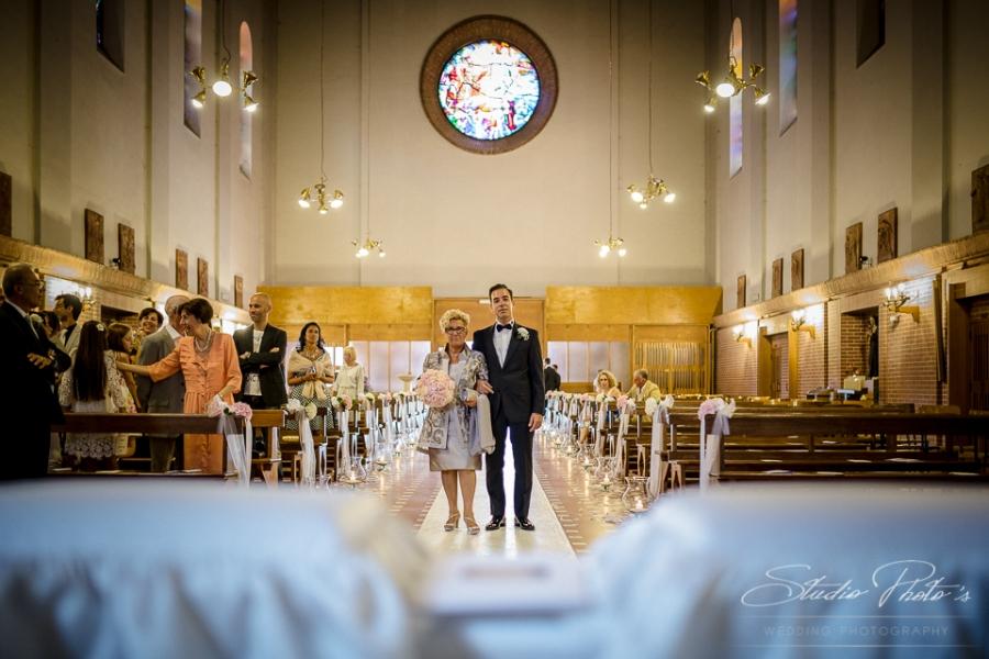 silvia_riccardo_wedding_0054