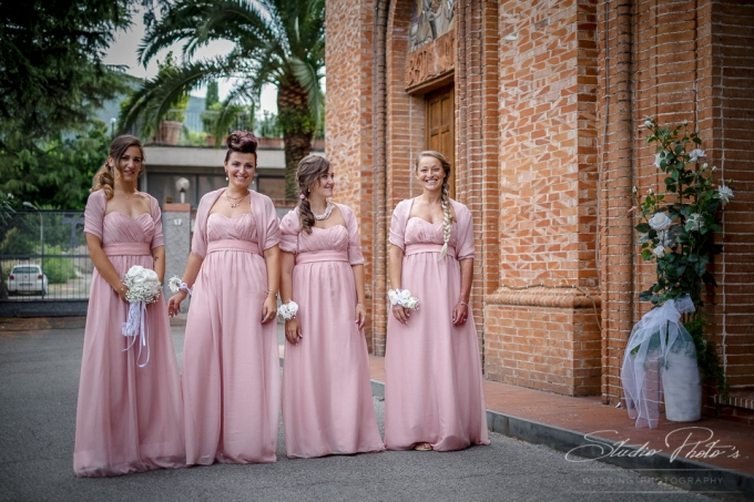 silvia_riccardo_wedding_0055