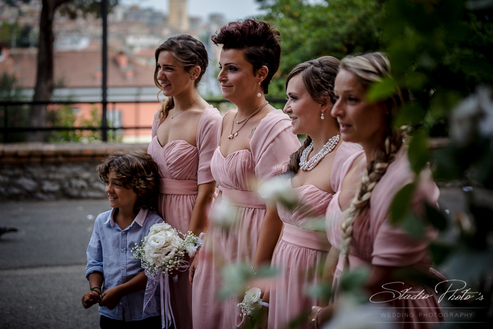 silvia_riccardo_wedding_0056