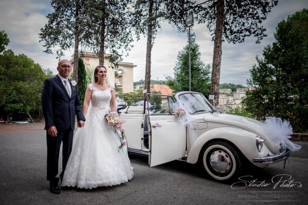 silvia_riccardo_wedding_0057