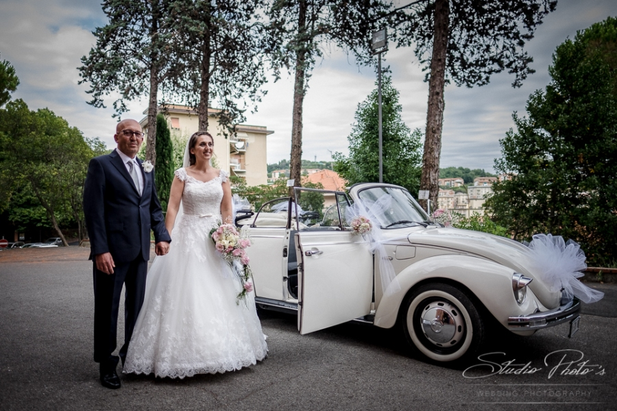 silvia_riccardo_wedding_0057