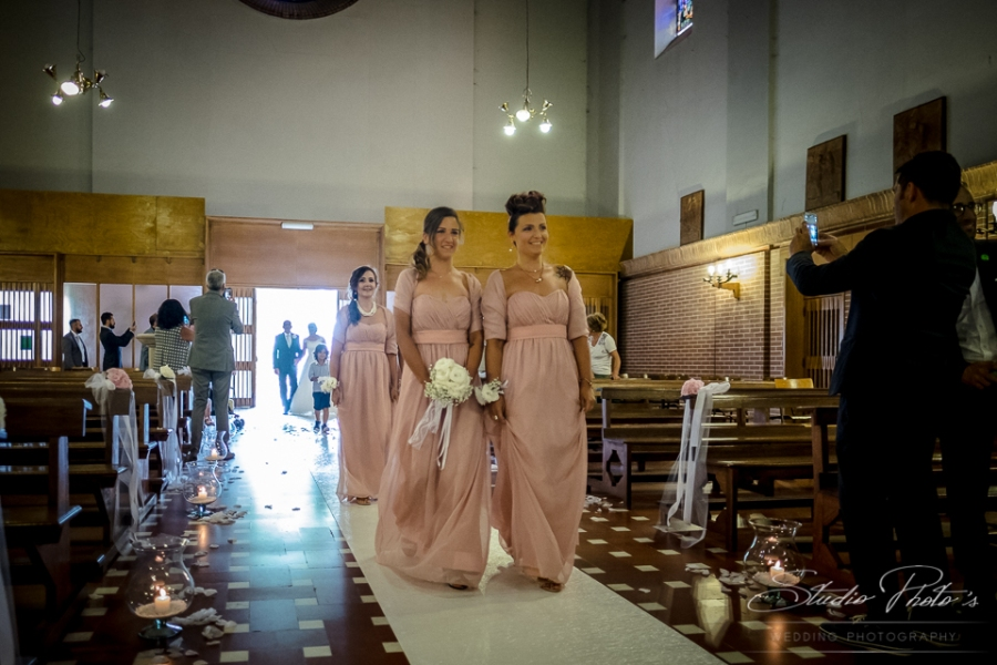 silvia_riccardo_wedding_0058