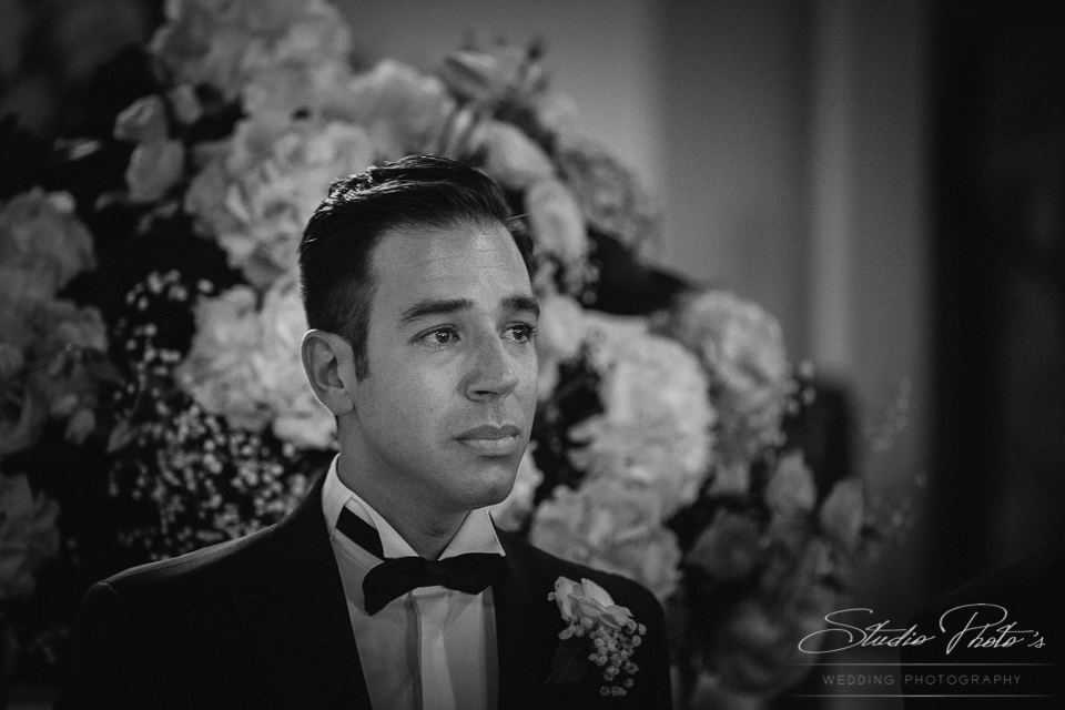 silvia_riccardo_wedding_0060