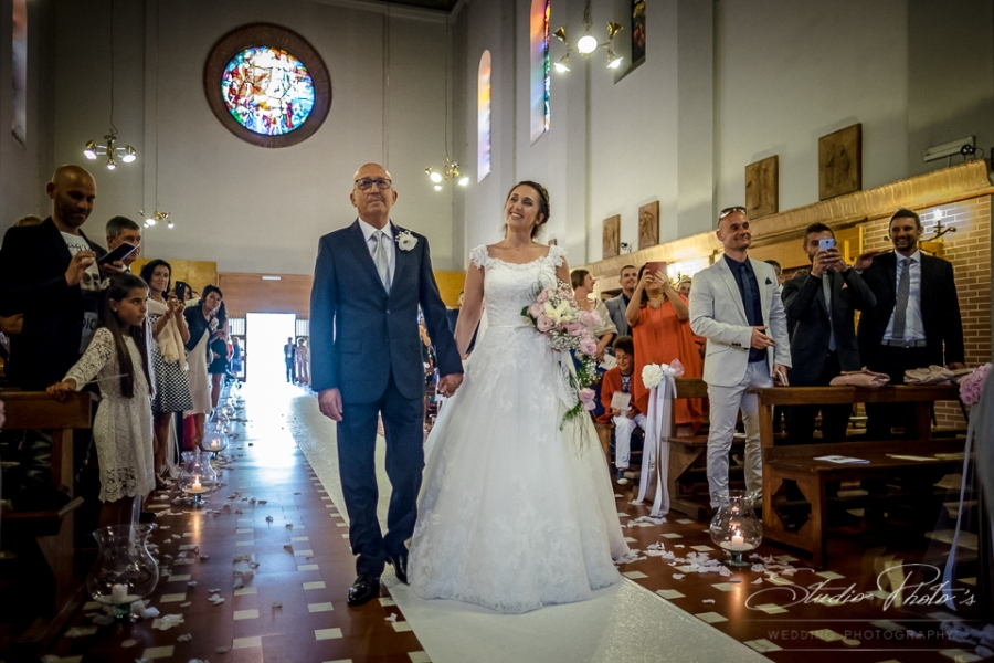 silvia_riccardo_wedding_0061