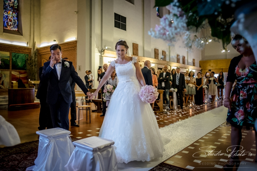 silvia_riccardo_wedding_0062