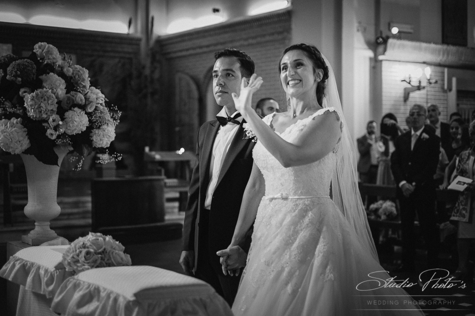 silvia_riccardo_wedding_0063