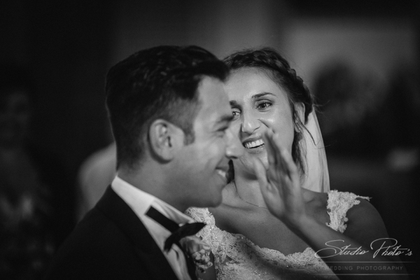 silvia_riccardo_wedding_0064